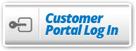 Customer-Portal-Login-Button