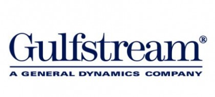 Image result for gulfstream logo