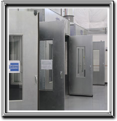 Hi-Tech-Metal-Finishing-Spray-Booths